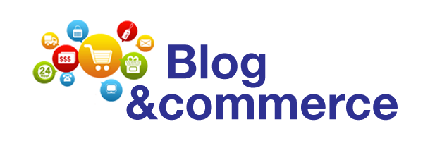 Offerta Singola News  Multidominio hosting e-commerce Ecommerce